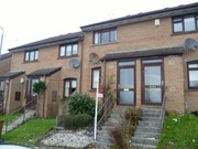 house to rent burnfield drive glasgow