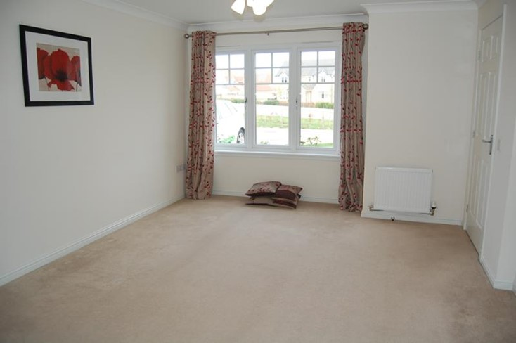 Rooms To Rent In Stonehouse