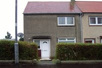 house to rent burns terrace north-ayrshire