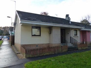 For Rent Room West Lothian Blackburn