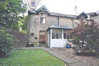 house to rent busby road glasgow
