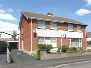 house to rent cairnmore park co-antrim