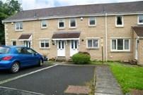 house to rent calderside grove south-lanarkshire