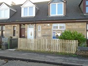 house to rent caledonia road north-ayrshire