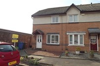 house to rent caledonian court falkirk