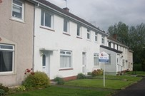 house to rent calgary park south-lanarkshire