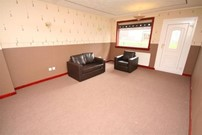house to rent cambus place glasgow