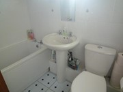 house to rent campbell avenue north-ayrshire