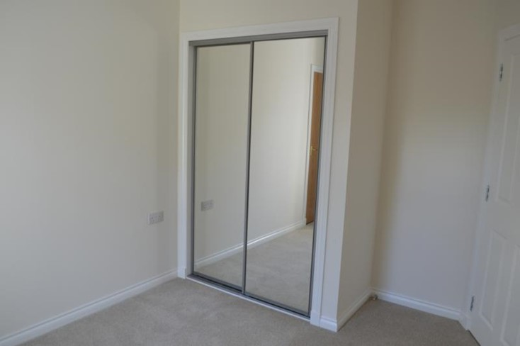 Bed House To Rent Inverurie