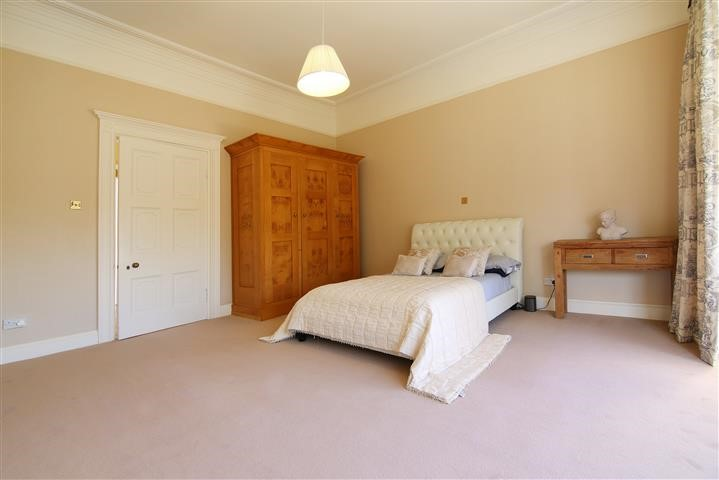 Property To Rent Blanefield