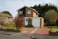 house to rent carcluie crescent south-ayrshire