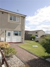 house to rent carlaverock view east-lothian