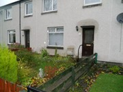 house to rent carlops avenue midlothian