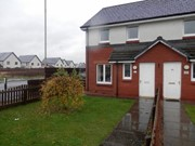 house to rent carnegie place perthshire