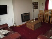 house to rent carrick avenue north-ayrshire