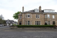 house to rent carrick avenue south-ayrshire