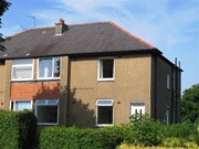 house to rent carrickknowe avenue edinburgh