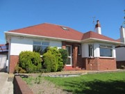 house to rent castlehill road south-ayrshire