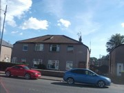 house to rent castlemilk road glasgow