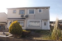 house to rent cathkin place north-ayrshire