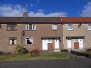house to rent cedar avenue north-ayrshire