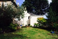 house to rent central avenue south-lanarkshire