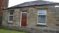 house to rent chapelwell street north-ayrshire