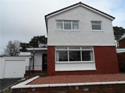 house to rent clamps wood south-lanarkshire