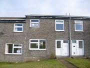 house to rent claymore crescent aberdeenshire