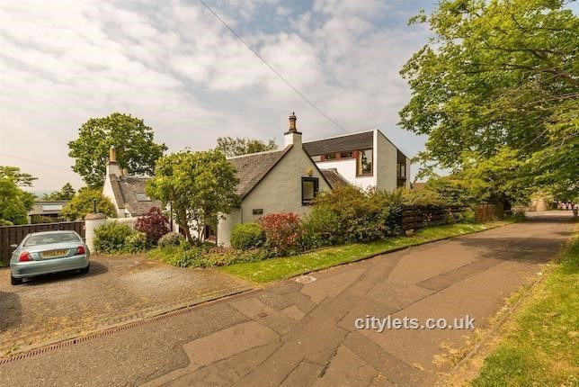 Property to rent in Clermiston, EH12, Clermiston Road ...