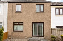 house to rent cluny place fife