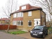 house to rent colinton mains drive edinburgh