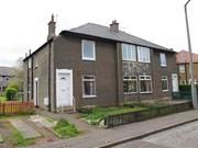 house to rent colinton mains place edinburgh
