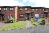 house to rent colintraive crescent glasgow
