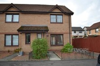 house to rent conner avenue falkirk