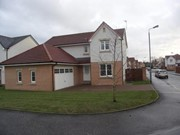 house to rent corton lea south-ayrshire