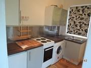 house to rent craigleith hill avenue edinburgh
