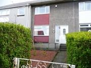 house to rent craigmount fife