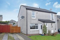 house to rent craigton drive east-renfrewshire
