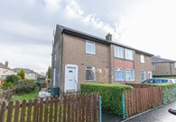 house to rent crewe bank edinburgh
