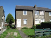 house to rent crewe crescent edinburgh