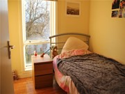 house to rent crofthead road stirling