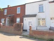 house to rent crumlin road belfast