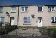 house to rent cuiken avenue midlothian