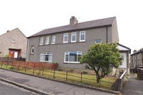 house to rent cultenhove road stirling