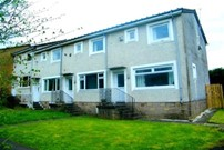 house to rent culzean crescent east-renfrewshire