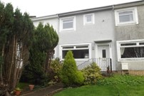 house to rent culzean crescent east-renfrewshire