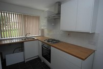 house to rent culzean place north-ayrshire