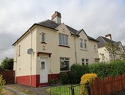 house to rent cunninghame road south-lanarkshire