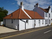 house to rent cupar road fife